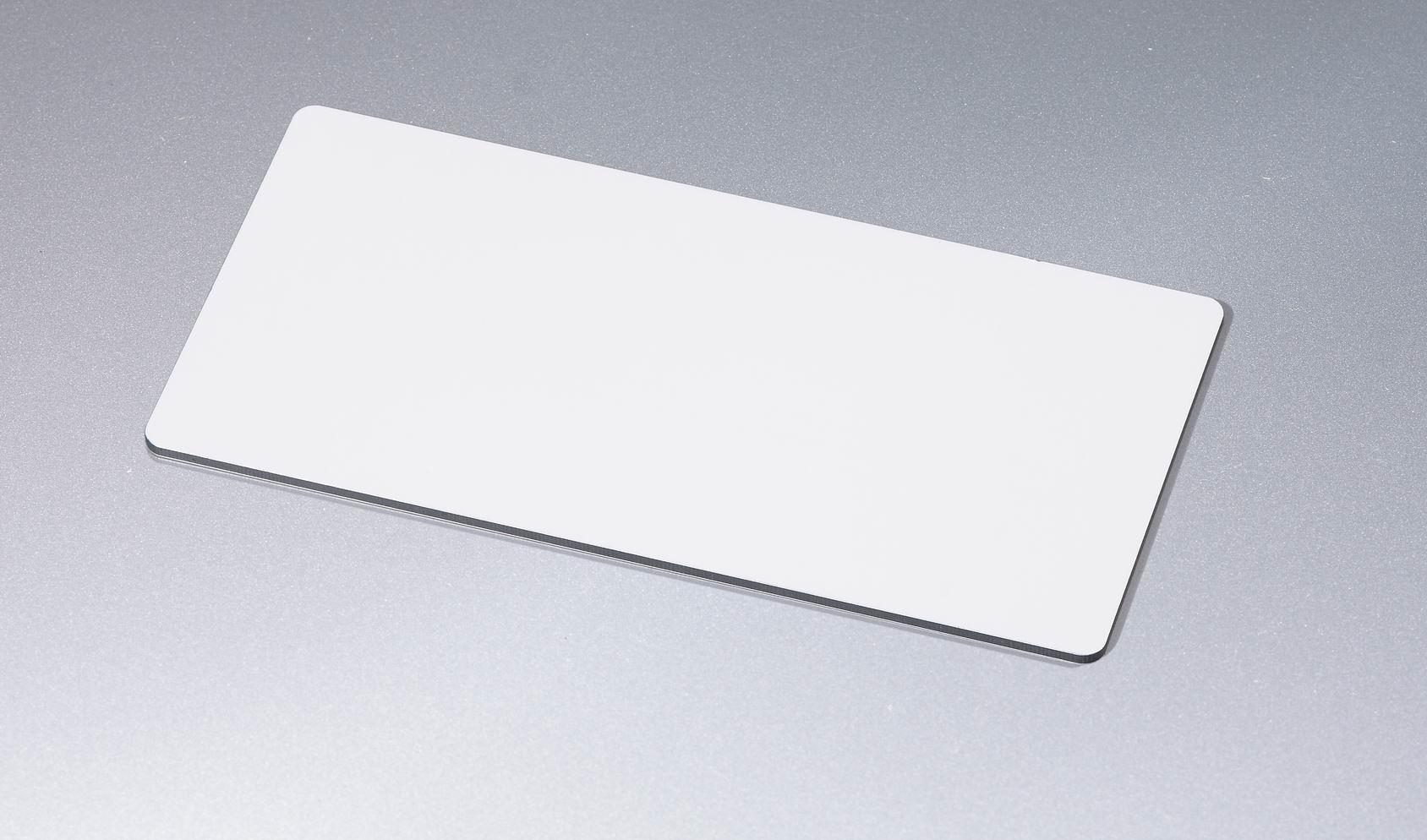 南昌铝塑板