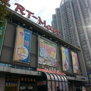 南昌户外广告公司